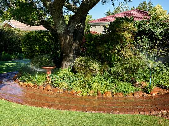 Need a reliable gardener or landscaper ? For complete gardening & landscaping service? Get A free Quote. image 15