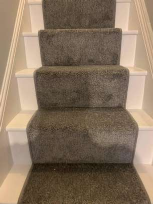 Carpet Suppliers - Wall To Wall Carpets image 1