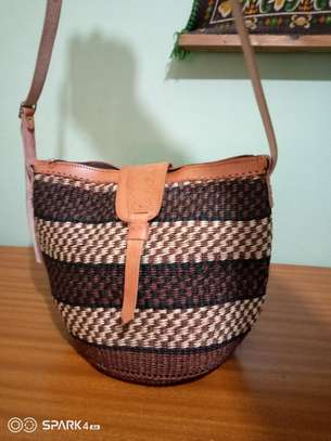Stylish kiondo bags image 3