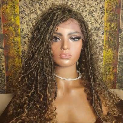 Nalela Hair and Beauty image 9
