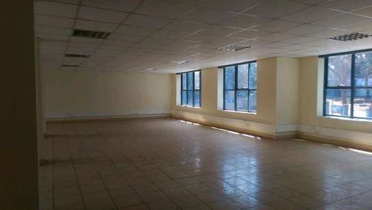 5000sqft office space/ warehouse in Saachi plaza Kiliman