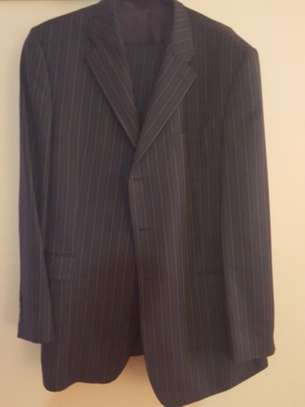 Men's Suits image 3