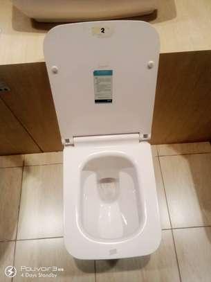 Franciors plumbing Kenya image 3
