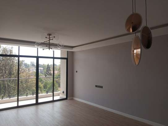 2 bedroom apartment for rent in Brookside image 10