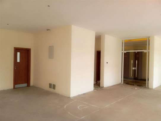 Gigiri - Office, Commercial Property image 7