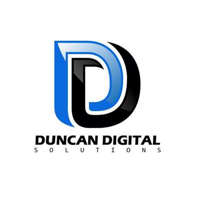 Duncan Digital Solutions