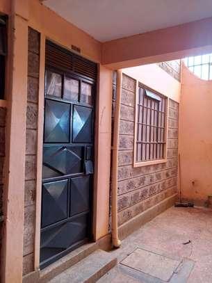 1 bedroom apartment for rent in Embu West image 9