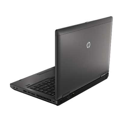 HP Probook  6475 image 2