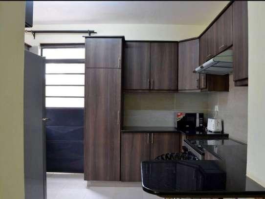 4 bedroom house for sale in Ruiru image 3