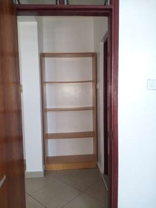 1Bedroom Apartment image 3