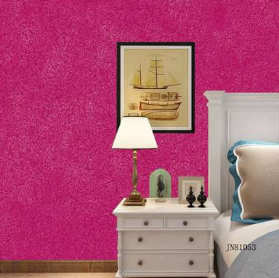 WALL DECORATIONS(WALLPAPERS) image 5