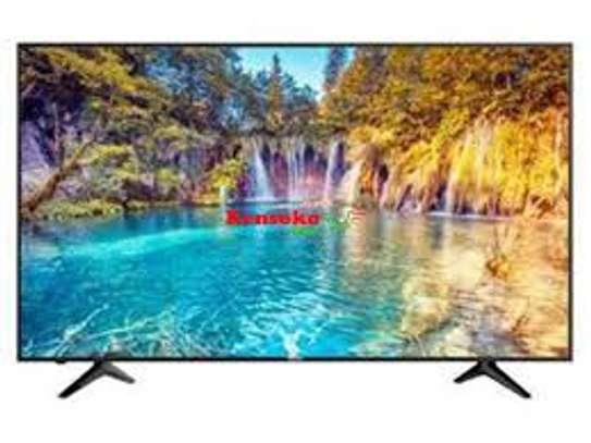 CTC 32 Inch Digital TV LED HD image 1