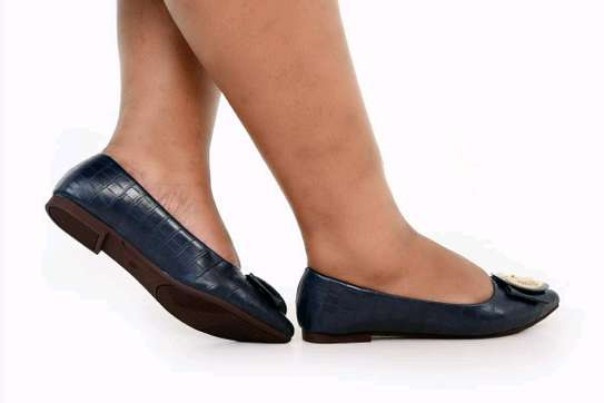 Shoes arena Flat shoes image 2