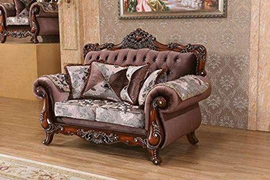 Poa Furniture image 26