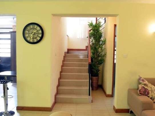 4 bedroom house for sale in Ruiru image 4