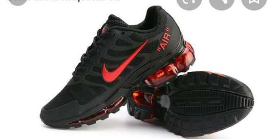 Airmax for mens image 1
