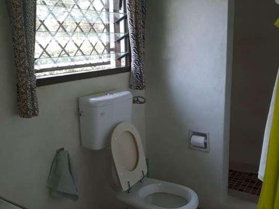 Malindi Town - House, Townhouse image 6