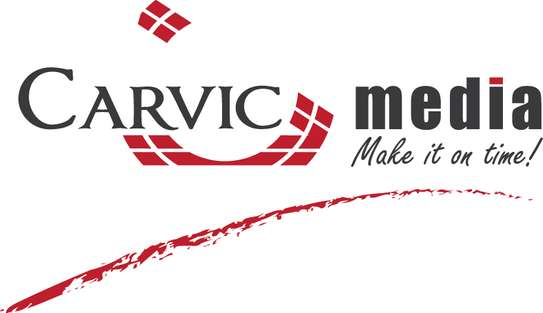 Carvic Media Services