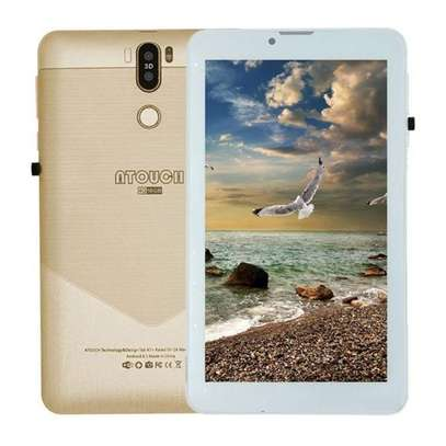 A-touch A7 Plus Kids Tablet 7.0 Inch image 2