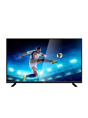 Syinix 40 Digital Led Tv
