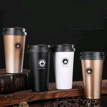 mugs image 1