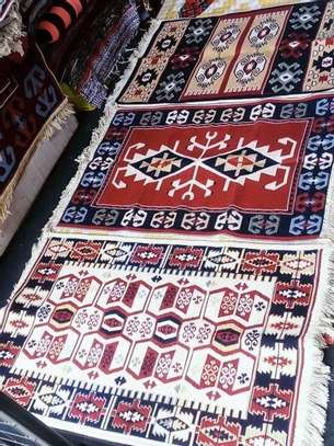 carpets and cushions image 5