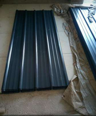 Roofing sheets image 1