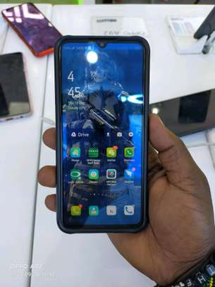 Oppo A9 2020 hot sale?? image 3