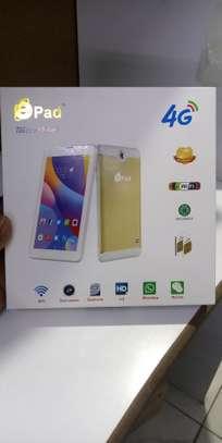 epad tab+mobile image 1