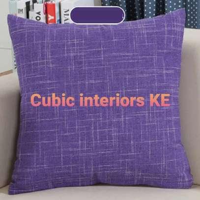 Home decor throw pillows image 10