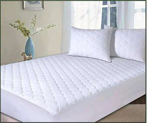 Water Proof Mattress Protector