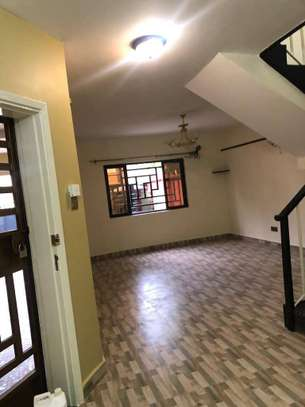 3 bedroom townhouse for sale in South C image 8