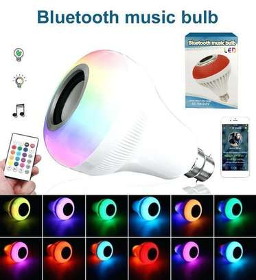 Led music Dimmable image 1