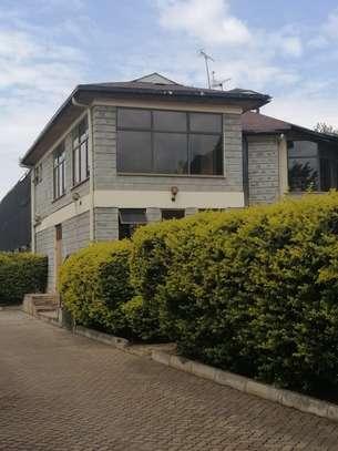 1000 ft² office for rent in Karen image 5