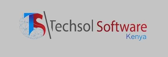 Techsol Software Shop image 1