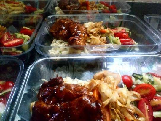 Best Home Cooking chefs/cooks for hire.Reliable Cooking & Service Nairobi image 7