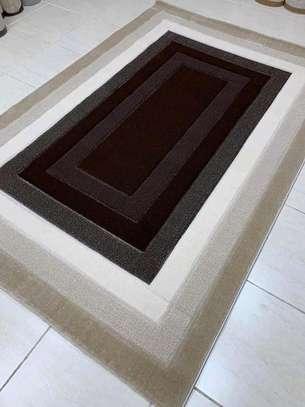 Paris Soft Carpets image 7