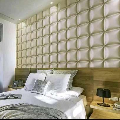 WALL PAPERS FOR YOUR WALL TO STYLE YOUR HOME image 7