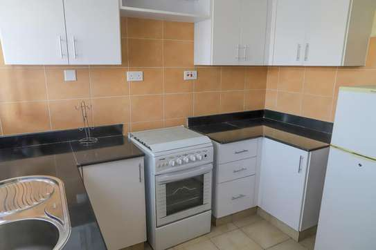 1 BEDROOM at EVEREST PARK, MOMBASA RD