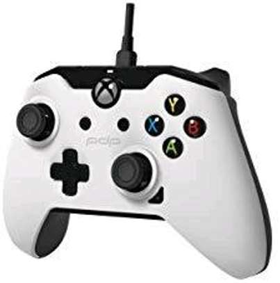 Pdp Wired Controller For Xbox One & Windows image 2