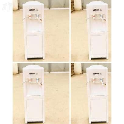 Velton Water Dispenser image 1
