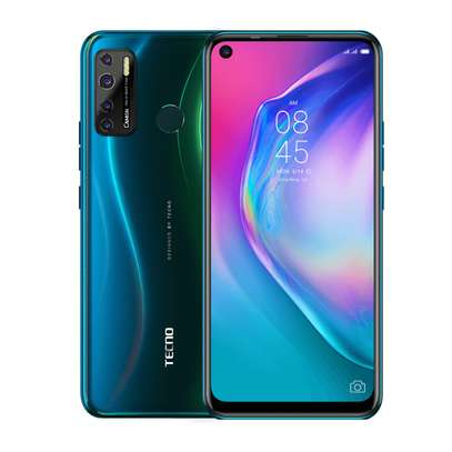 Camon15 CD6 image 1