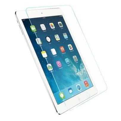 Tempered Glass Screen Protector for Apple iPad 2 3 4 image 4