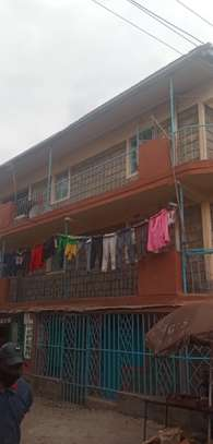 APARTMENT FOR SELL IN KAYOLE