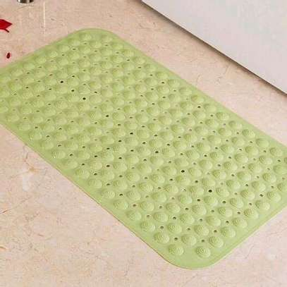 Bathroom slip mats image 3