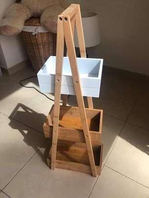 Organizing shelves image 2