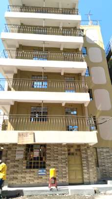 Newly built bedsitters for rent in Kasarani maternity image 1