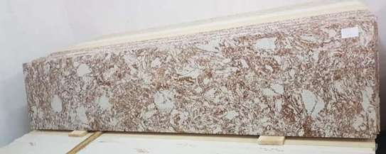 granite counter tops image 1