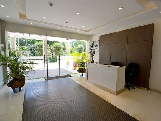 5000 ft² office for rent in Lower Kabete image 4