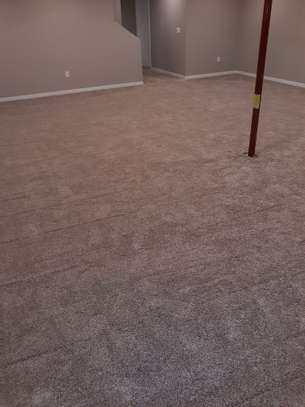 soft and nice wall to wall carpets image 2